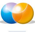 Metamorphic Engineering – Engineering